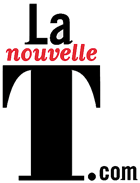 Lnt.ma : Portail actualité Maroc | politique, sport, économie, culture