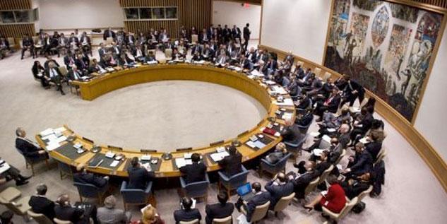 Réunion-du-Conseil-de-sécurité-de-l'ONU-sur-la-Syrie,-le-31-janvier-2012,-à-New-York