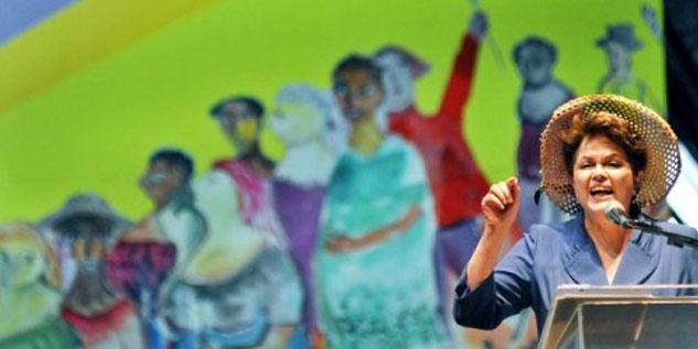 La-présidente-brésilienne-Dilma-Rousseff-le-17-août-2011