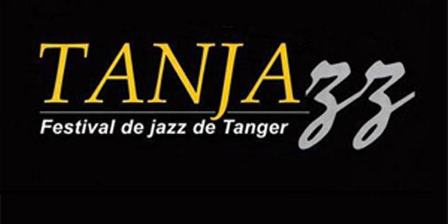 Du 18 au 22 septembre 2013, les tangérois ont rendez-vous avec la 14ème édition de Tanjazz