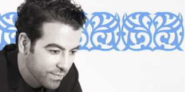 Live Show avec Hamid El Hadri 0
