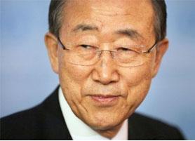 Le-secrétaire-général-de-l'ONU,-Ban-Ki-moon,-le-21-septembre-2012-à-New-York
