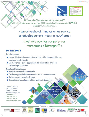 affiche-OMPIC